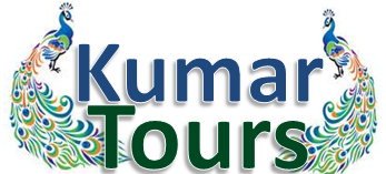 Luxury Tours of India | Kumar Tours